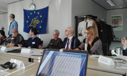 La Comisión Europea selecciona un programa de la Junta  para rehabilitación de viviendas sociales