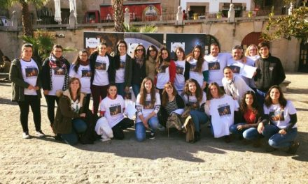 Más de 50.000 personas han visitado el perfil de facebook creado para convertir a Trujillo en Maravilla Rural