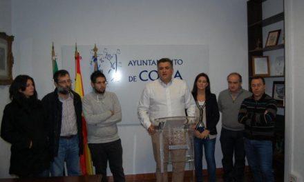 La Delegación del Gobierno archiva la denuncia del PACMA por la muerte de un toro en los Sanjuanes