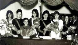 Las Fiestas de San Juan de Coria se quedan sin reina ni damas por primera vez desde el año 1963