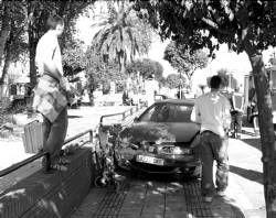 La policía local de Don Benito ha elaborado seis atestados por delitos contra la seguridad vial en este año