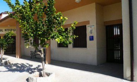 Las oficinas de turismo de Extremadura deben mejorar en accesibilidad, horarios e idiomas