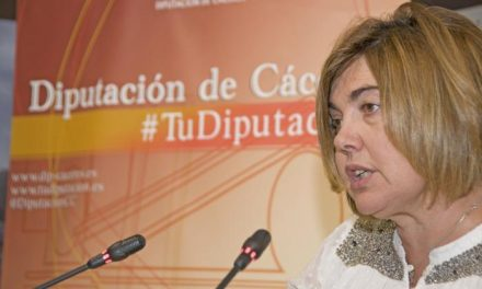 El Fondo Europeo y Diputación invertirán más de 375.000 euros en la mejora de servicios públicos