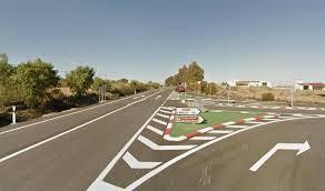 Extremadura finaliza el año con 42 muertos en sus carreteras dos menos que en 2014