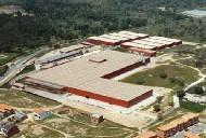 Imperial Tobacco se compromete a comprar a Cetarsa 28.000 toneladas de tabaco hasta 2010