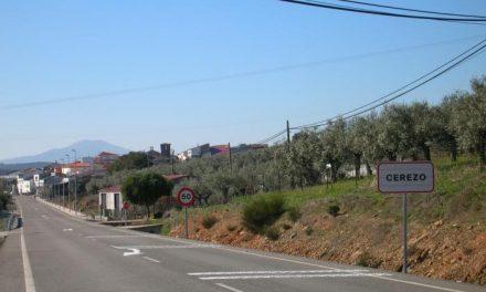 Fomento invertirá 986.600 euros en el refuerzo del firme de la carretera Ex-205 de Hervás a Portugal