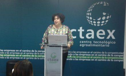 La Junta protegerá los sellos de calidad reforzando las D.O. y las I.G.P. en Extremadura