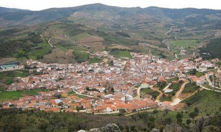 La Asociación Senderista Vía Verde de Villanueva organiza una ruta por las Villuercas para el próximo domingo