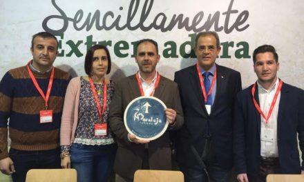 """El consistorio moralejano pondrá en marcha el proyecto """"RuteAndo y FotografiAndo Moraleja"""""""