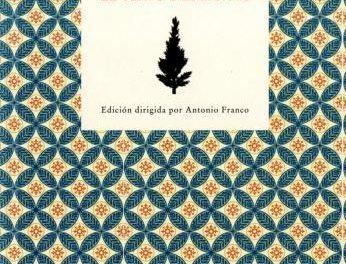 El catedrático de Literatura Española Fernando Rodríguez publica un libro sobre Las Hurdes