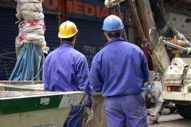 El desempleo baja en Extremadura en 11.300 personas en 2015 un 7,47% menos que en 2014