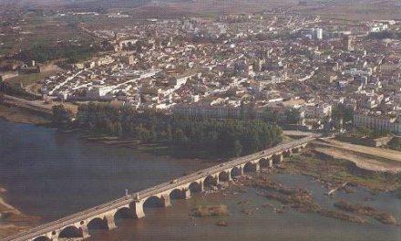 La ciudad de Badajoz se sitúa entre las capitales españolas con el metro cuadrado más barato