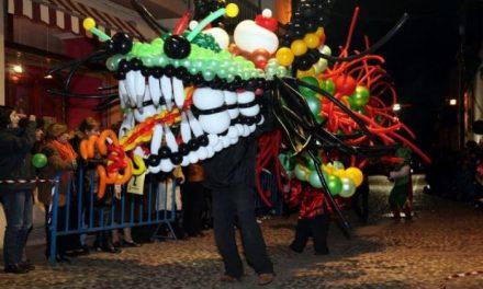 Coria mantiene abierto el plazo de presentación de disfraces para el Museo del Carnaval
