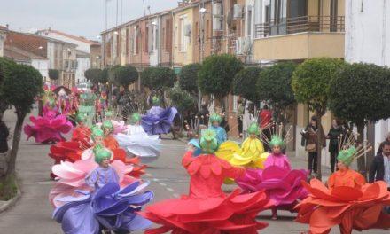Moraleja cerrará este jueves el plazo para inscribirse en el certamen de disfraces de Carnaval