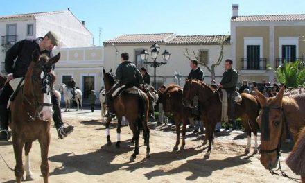 Las carreras de caballos de Toril concluyeron con cerca de 2.000 asistentes y sin incidentes este fin de semana