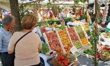 El sector de la fruticultura en Extremadura se consolida como líder en exportaciones extracomunitarias