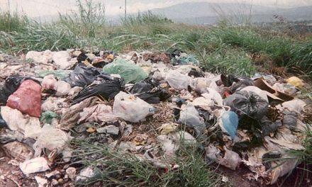 IU de Villanueva se suma a la petición de la federación de vecinos para que no paguen la tasa de la basura