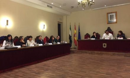 El BOP publica la aprobación definitiva de los presupuestos generales del Ayuntamiento de  Coria