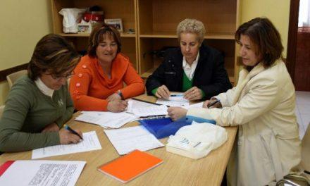 Nace una Asociación de Fibromialgia y Fatiga Crónica en el Valle del Ambroz para ayudar a los enfermos