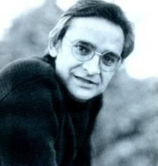 Los premios Extremadura a la Creación 2008 reconocen la obra literaria de José Antonio Gabriel y Galán