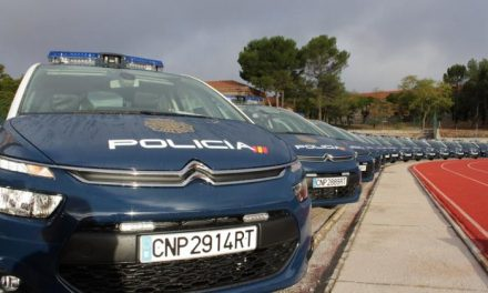 La Policía Nacional alerta del repunte de falsos secuestros registrados durante los últimos meses