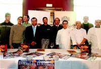 Los restaurantes de La Serena y La Siberia se unirán a la Red de Gastronomía Autóctona Miajones