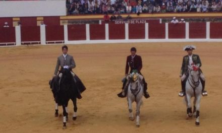 La empresa que opta a gestionar el coso placentino propone una corrida con astados de Victorino Martín