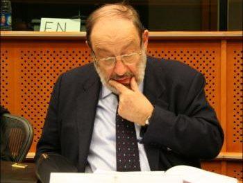 La Academia Europea de Yuste lamenta el fallecimiento del novelista y semiólogo Umberto Eco
