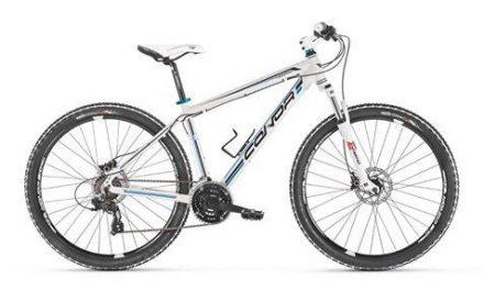 Moraleja pone a disposición de la ciudadanía varias bicicletas para participar en el duatlón de este domingo