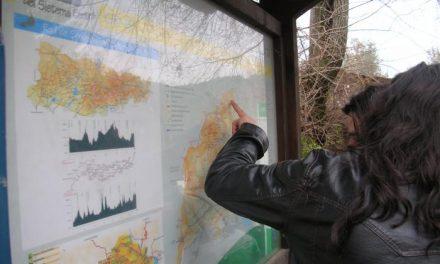El turismo extremeño registra una caída de las pernoctaciones durante la Semana Santa 2008