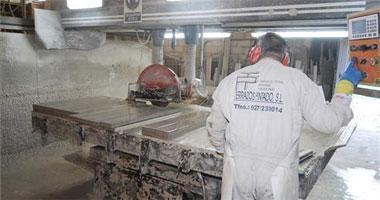 El plan regional de impulso empresarial invertirá en Extremadura más de 573 millones hasta el año 2011