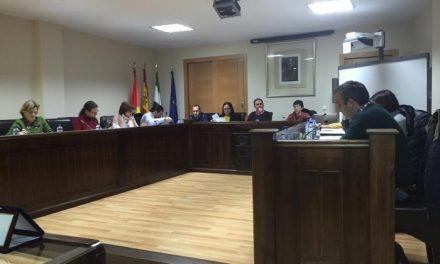 PSOE y PP dan luz verde a los presupuestos de Moraleja que superan los 6.700.000 euros