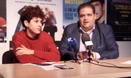 Una docena de películas  compone la oferta de marzo de la Filmoteca de Extremadura