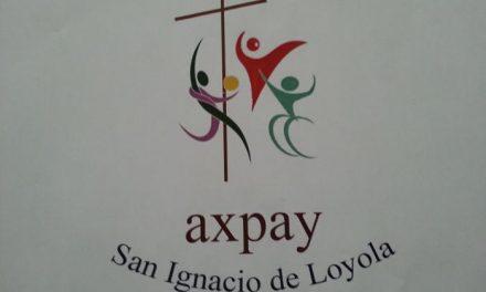 """Axpay crea el proyecto """"Un día en Coria"""" para plasmar en instantáneas el transcurrir de la jornada en la ciudad"""
