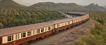 El Tren Turístico Al Andalus comenzará su recorrido por Extremadura al final de la primavera