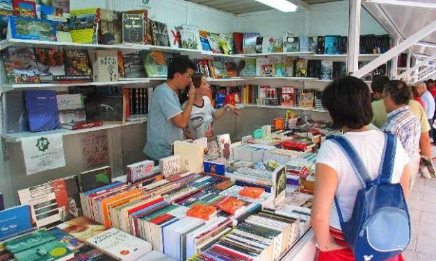 Zafra hará actividades del plan Vive la lectura fácil organizado por la Fundación Ciudadana junto con Aupex