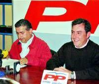 El PP de Almendralejo exige más vigilancia policial por las noches para evitar robos en varias zonas del municipio