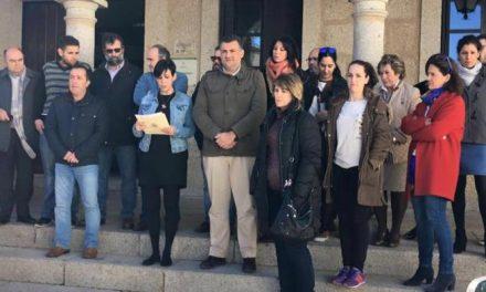 El Ayuntamiento de Coria reitera su apuesta constante por la igualdad en el Día de la Mujer Trabajadora