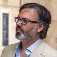 El alcalde de Plasencia manifiesta su rechazo a la posible exención de IBI en los centros sanitarios
