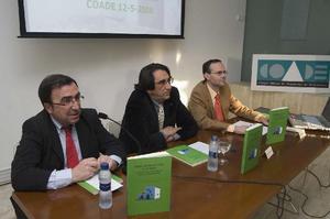 """La diputación de Badajoz presenta """"Habitaciones con Historia"""", la casa de llano en la Baja Extremadura"""