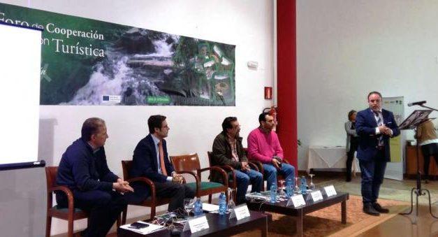 La Junta asegura que el I Foro de Cooperación consolida las relaciones turísticas con Castilla y León