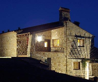 Extremadura se consolida como el segundo destino preferido por los viajeros para esta Semana Santa