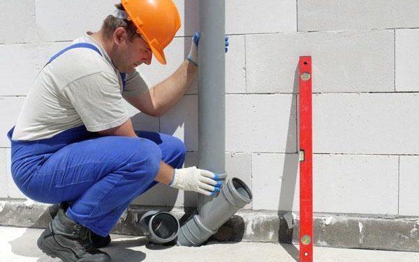 Educación y Empleo optimiza las ayudas para el fomento de la seguridad y la salud en el trabajo