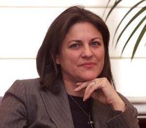 La exministra de Vivienda María Antonia Trujillo irá en las listas del Partido Socialistas en las generales