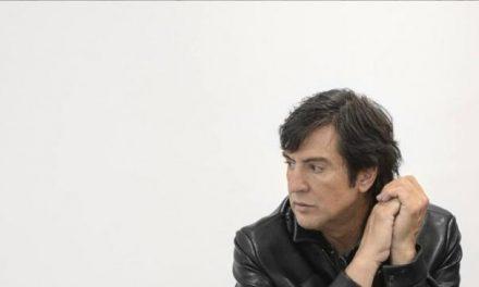 Fallece este lunes el músico y compositor extremeño Manolo Tena a causa de un cáncer