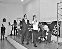 La Junta entregará los primeros pisos de Altos de Cantalgallo en el mes de junio en Almendralejo