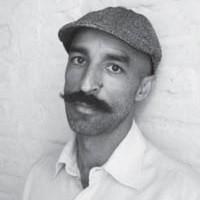 El escritor extremeño Jesús Carrasco recibe el Premio de Literatura de la Unión Europea