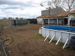 El Ayuntamiento de Moraleja creará un centro de interpretación del regadío en Las Cañadas