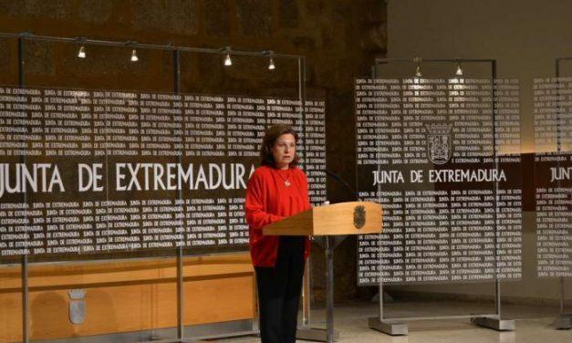 Blanco-Morales expondrá el martes  las medidas para reducir el periodo medio de pago a proveedores