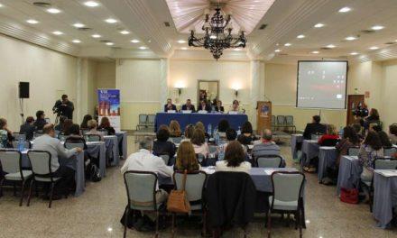 El volumen de donantes de leche materna en Extremadura creció un 29% en el pasado año